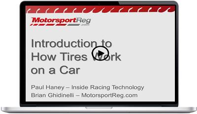 Race_Tire_Webinar