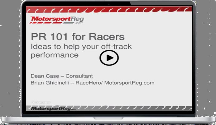 PR_for_Racers_Offer