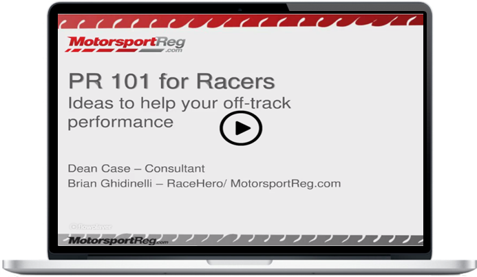 PR_for_Racers_Offer