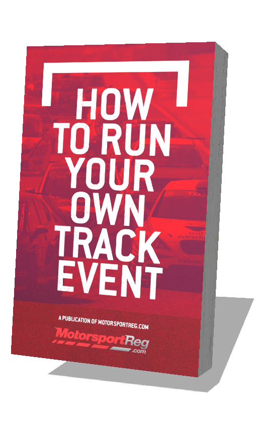 HowToTrackDay_final_3D