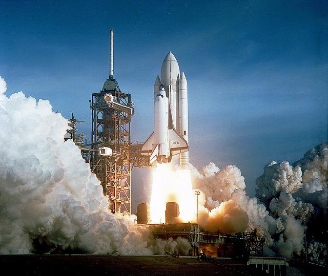 rocket_launch.jpg