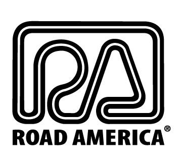 RoadAmericaLoop.jpg