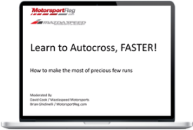 Autocross_screen-small